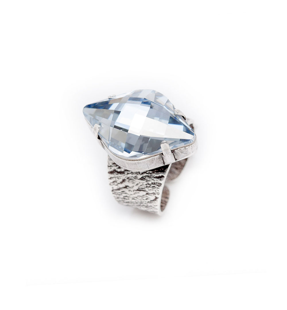 Ring 05- D 1401-blueshade