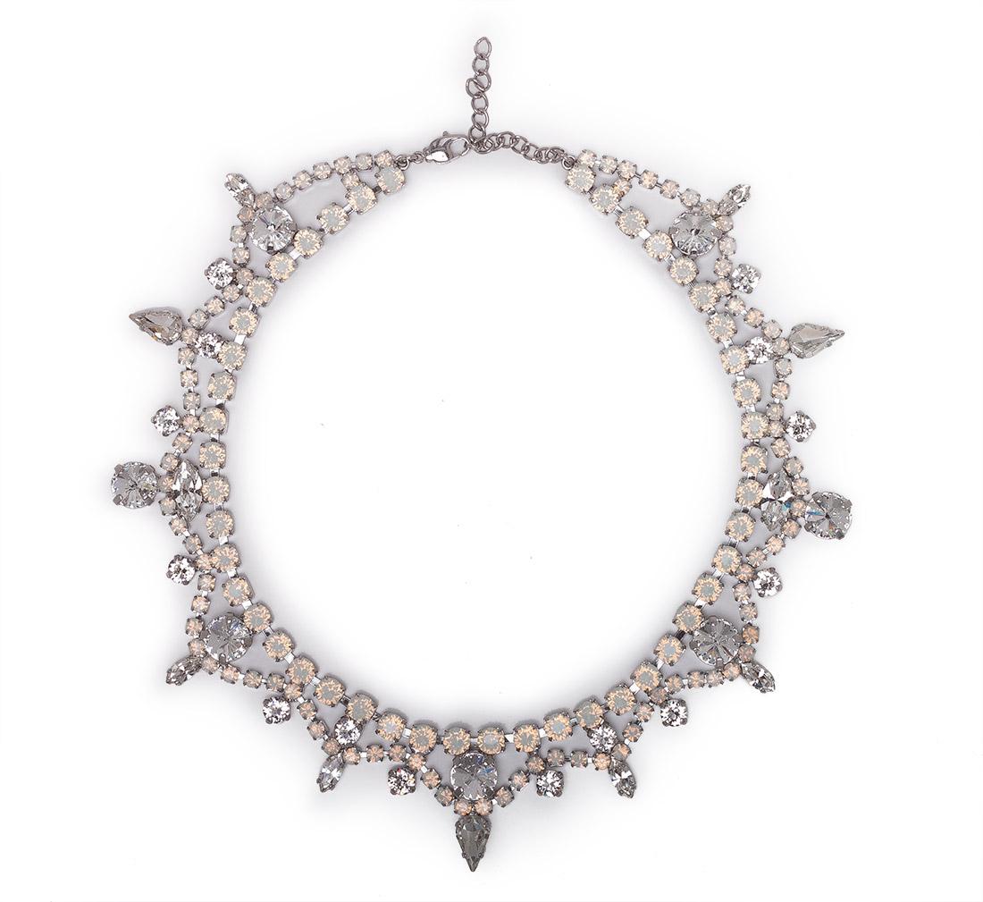 Necklace 46-K