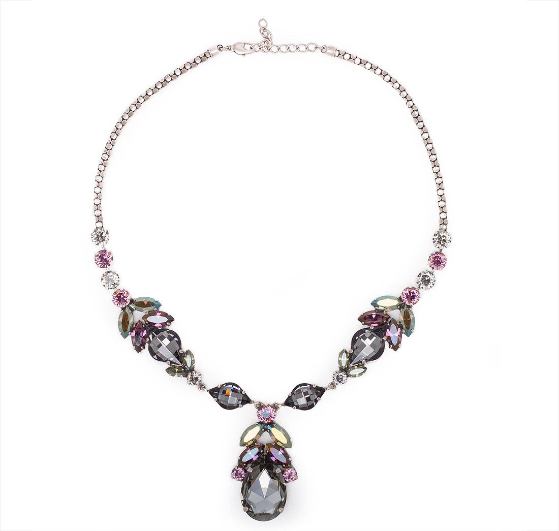 Necklace 51-K