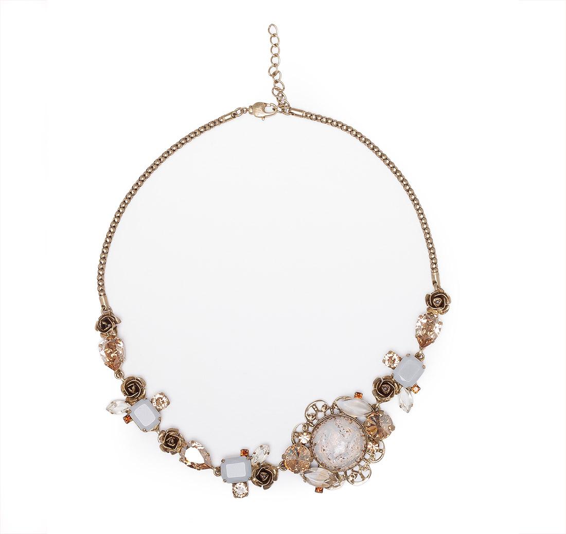 Necklace 57-K