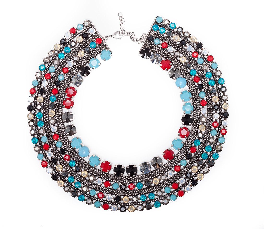 Necklace 47-K