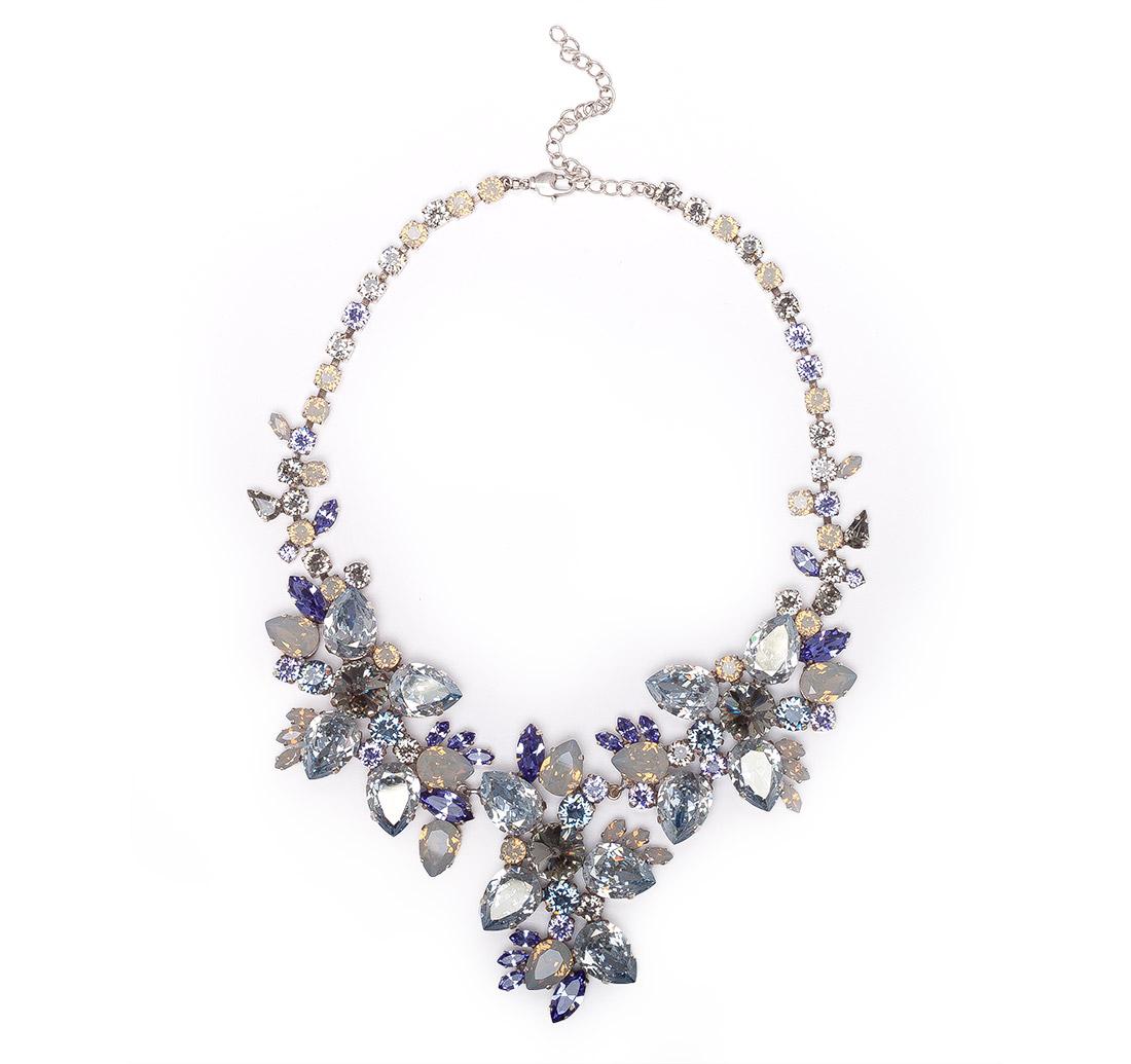 Necklace 60-K