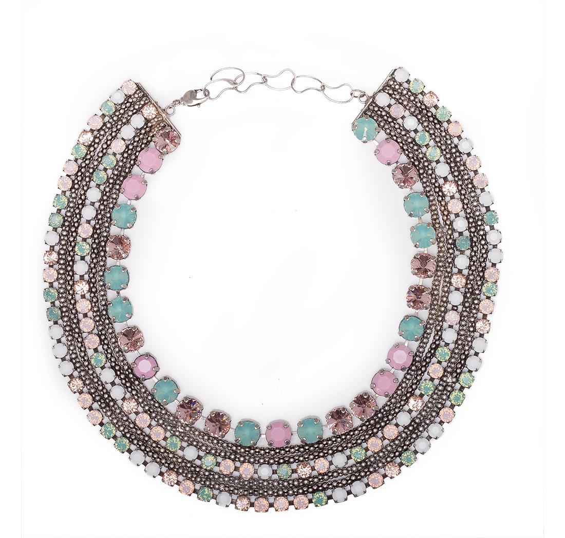Necklace 48-K