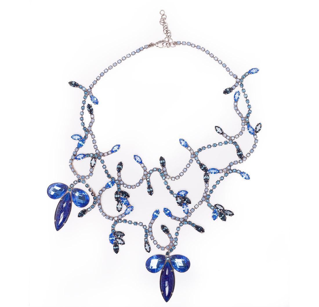 Necklace 62-K