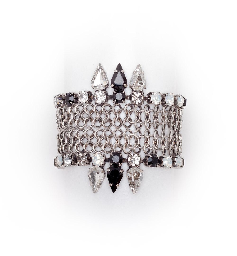 Bracelet 05-B 826-skaki