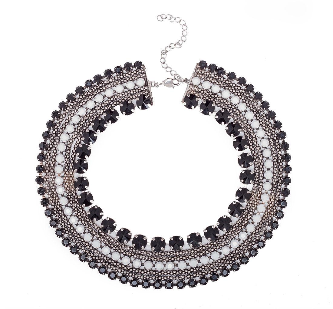 Necklace 45-K